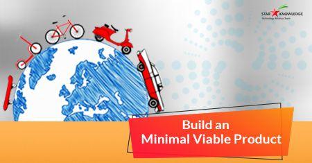 Minimum Viable Product (MVP) Development