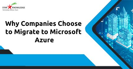 Migrate to Microsoft Azure