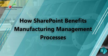 SharePoint Benefits