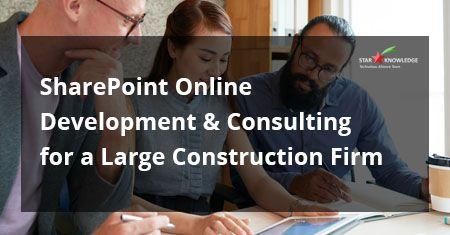 SharePoint Online Development